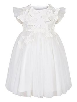 monsoon-baby-flourish-dress