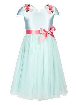 monsoon-nova-flower-dress