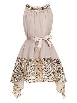monsoon-grace-midi-dress