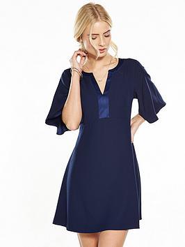 v-by-very-tea-dress