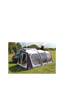 outdoor-revolution-movelite-t5-kombi-flex-driveaway-awning