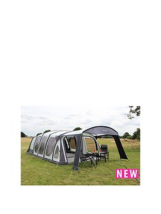 outdoor-revolution-ozone-60xtr-front-canopy
