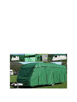 outdoor-revolution-caravan-cover-20039-22039-62m-68m