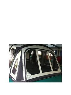 outdoor-revolution-ozone-60xtr-zip-off-mesh-door