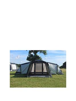 outdoor-revolution-airedale-8-man-tent