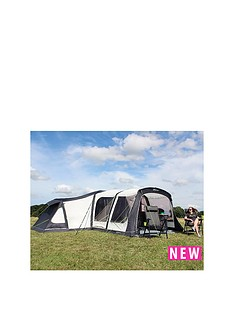 outdoor-revolution-airedale-12--12-man-air-tent