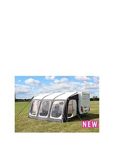 outdoor-revolution-sport-air-400--caravan-air-awning