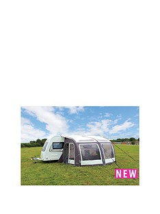 outdoor-revolution-esprit-360-air-caravan-awning