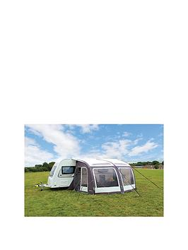 outdoor-revolution-esprit-360-air-caravan-awning