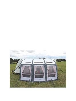 outdoor-revolution-esprit-420-pro-caravan-air-awning