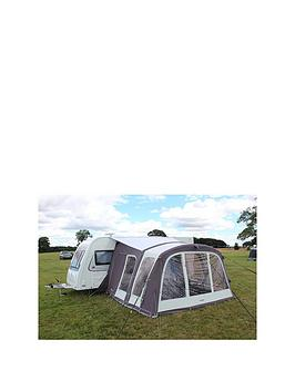 outdoor-revolution-europa-380-air-caravan-awning