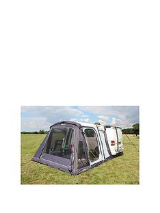 outdoor-revolution-movelite-t2-low-driveawaynbspmotorhome-awning-180-210cm