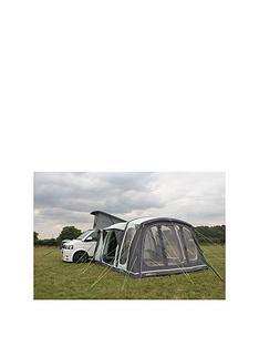 outdoor-revolution-movelite-t3-vario-high-driveawaynbspawning-240-290cm