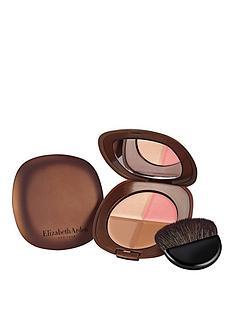 elizabeth-arden-bronzing-powder