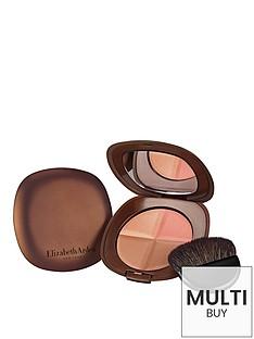elizabeth-arden-bronzing-powdernbspamp-free-elizabeth-arden-i-heart-eight-hour-limited-edition-lip-palette