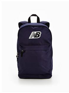 new-balance-classic-backpack
