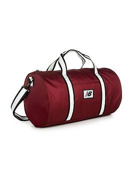 new-balance-barrel-duffle-bag