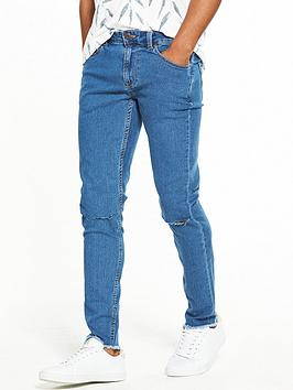 only-sons-only-and-sons-warp-skinny-ripped-knee-jean