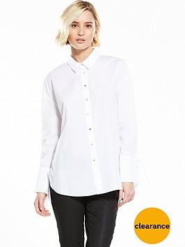 river-island-poplin-shirt