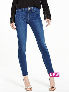 river-island-extra-short-leg-molly-jeans