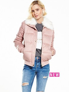 river-island-pink-padded-coat