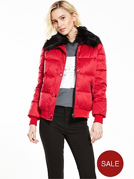 river-island-red-padded-coat