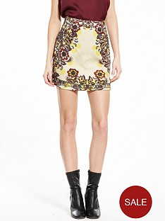 river-island-stud-embroidered-mini-skrit