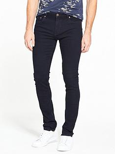 only-sons-only-and-sons-skinny-warp-jean