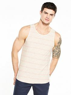 only-sons-only-and-sons-sean-stripe-tank-top