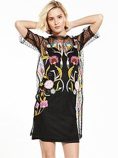 river-island-embroidered-tee-dress