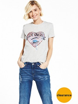 river-island-river-island-don039t-cry-baby