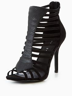 v-by-very-carrie-caged-heeled-sandal-black