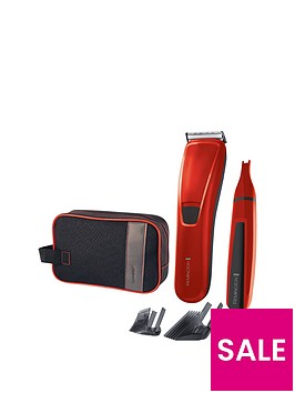 remington-remington-hc5302-precision-cut-hair-clipper-giftnbsppack