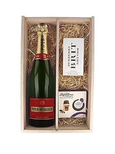 lanson-champagne-burberry-brit-rhythm-perfume-and-chocolates-gift-set