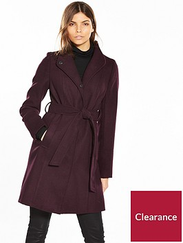 v-by-very-funnel-neck-wrap-coat