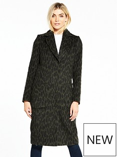 v-by-very-premium-leopard-print-coat