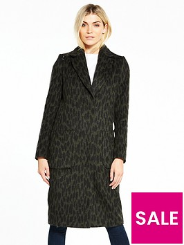 v-by-very-premium-leopard-print-coat