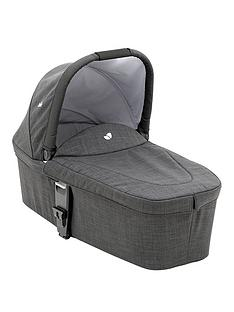joie-chrome-dlx-carrycot