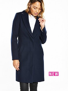 v-by-very-slim-fit-single-breasted-coat