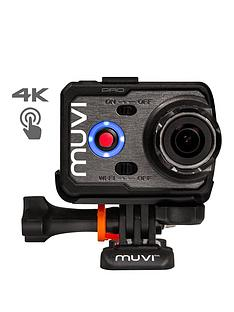 veho-veho-muvi-k-series-k-2-pro-4k-handsfree-action-camera