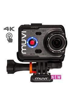veho-veho-muvi-k-series-k-2-pro-4k-handsfree-action-camera