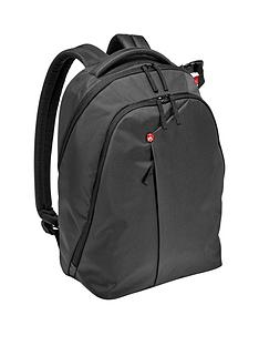 manfrotto-nx-backpack-photography-style-backpack-for-dslr-with-protection-system-grey