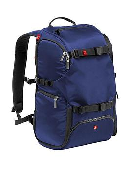manfrotto-dslr-travel-backpack-for-photography-essentials-and-laptop-blue
