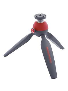 manfrotto-pixi-mini-tripod-for-compact-system-cameras-red