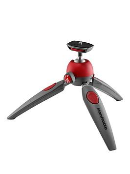 manfrotto-pixi-evo-2-section-mini-tripod-with-various-leg-angles-red