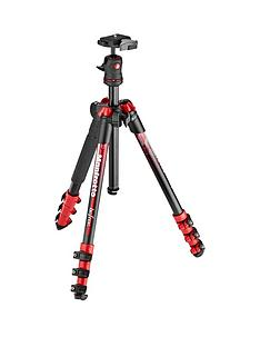 manfrotto-befree-alu-red-tripod-ball-head-with-graphics-and-premium-style-design-red