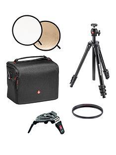 manfrotto-photography-essentials-bundle-including-dslr-camera-shoulder-bag-for-all-nikon-dslr-camera039s