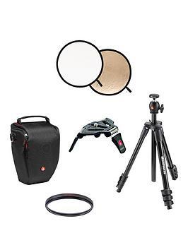 manfrotto-photography-essentials-bundle-including-dslr-camera-holster-bag-for-all-nikon-dslr-camera039s
