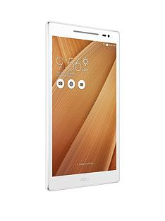 asus-zenpad-80-inch-z380m-2gb-16gb-android-tablet