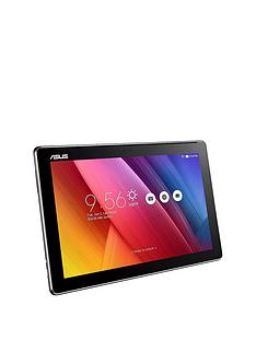 asus-zenpad-101-inch-z300m-2gb-16gb-android-tablet